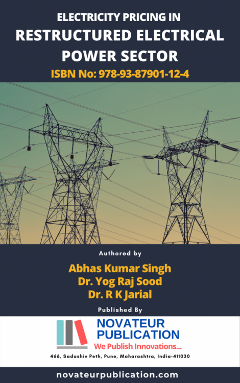 restructured-electrical-power-sector